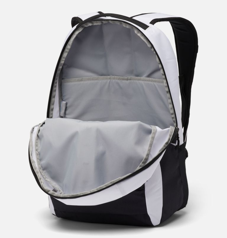 Mazama™ 25L Backpack | 100 | O/S Mazama™ 25L Backpack, White, Black, a1