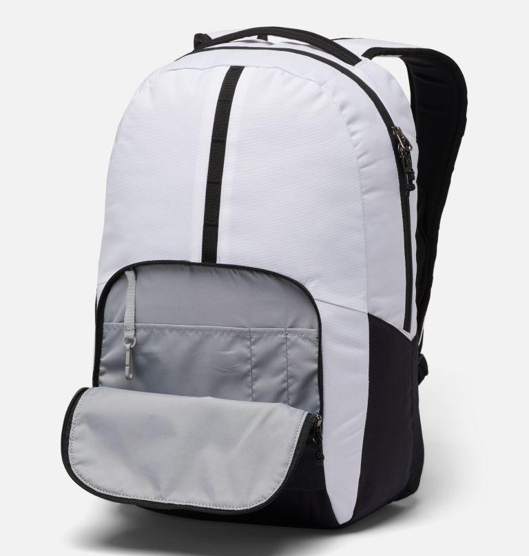 Mazama™ 25L Backpack   100   O/S Mazama™ 25L Backpack, White, Black, a2