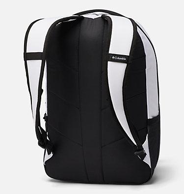 Mazama™ 25L Backpack Mazama™ 25L Backpack | 316 | O/S, White, Black, back
