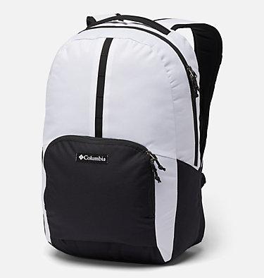 Mazama™ 25L Backpack Mazama™ 25L Backpack | 316 | O/S, White, Black, front