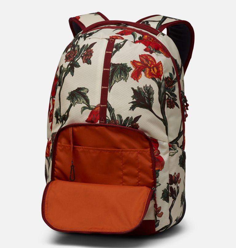 Mazama™ 25L Backpack | 191 | O/S Mazama™ 25L Backpack, Chalk Botanica, a1