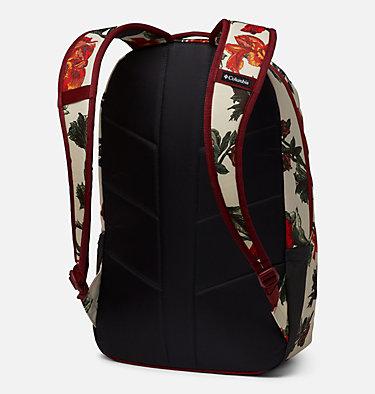 Mazama™ 25L Backpack Mazama™ 25L Backpack | 316 | O/S, Chalk Botanica, back