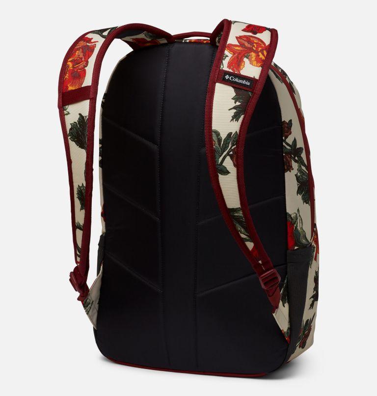 Mazama™ 25L Backpack | 191 | O/S Mazama™ 25L Backpack, Chalk Botanica, back