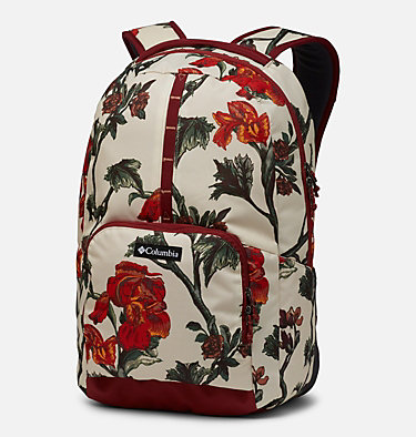 Mazama™ 25L Backpack Mazama™ 25L Backpack | 316 | O/S, Chalk Botanica, front