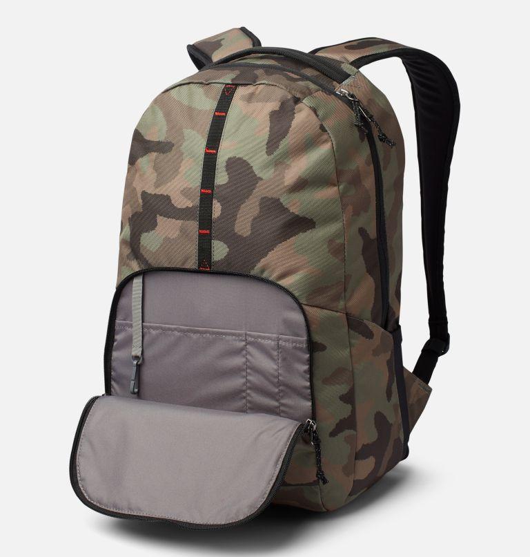 Mazama™ 25L Backpack | 316 | O/S Mazama™ Rucksack, 25 Liter, Cypress Camo, a1