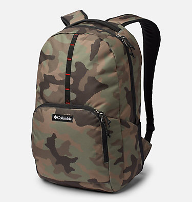 Mazama™ 25L Backpack Mazama™ 25L Backpack | 316 | O/S, Cypress Camo, front