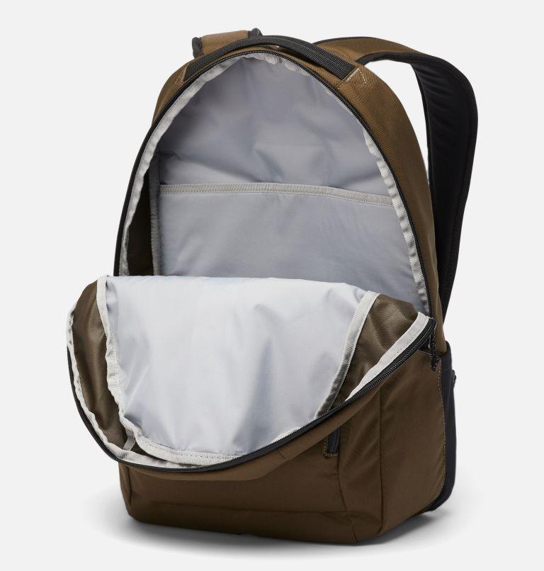 Mazama™ 25L Backpack   319   O/S Mazama™ 25L Backpack, Olive Green, a1