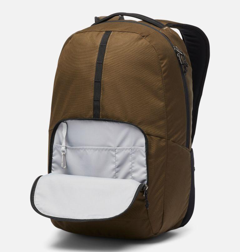 Mazama™ 25L Backpack   319   O/S Mazama™ 25L Backpack, Olive Green, a2