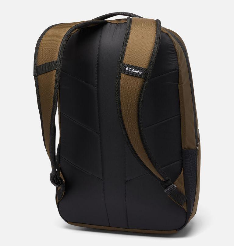 Mazama™ 25L Backpack   319   O/S Mazama™ 25L Backpack, Olive Green, back