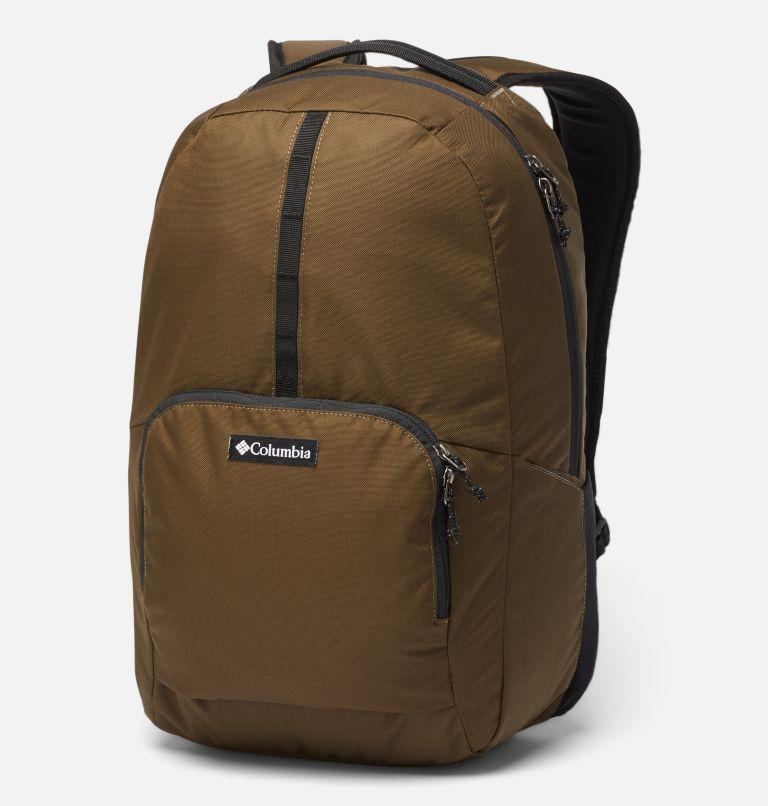 Mazama™ 25L Backpack   319   O/S Mazama™ 25L Backpack, Olive Green, front