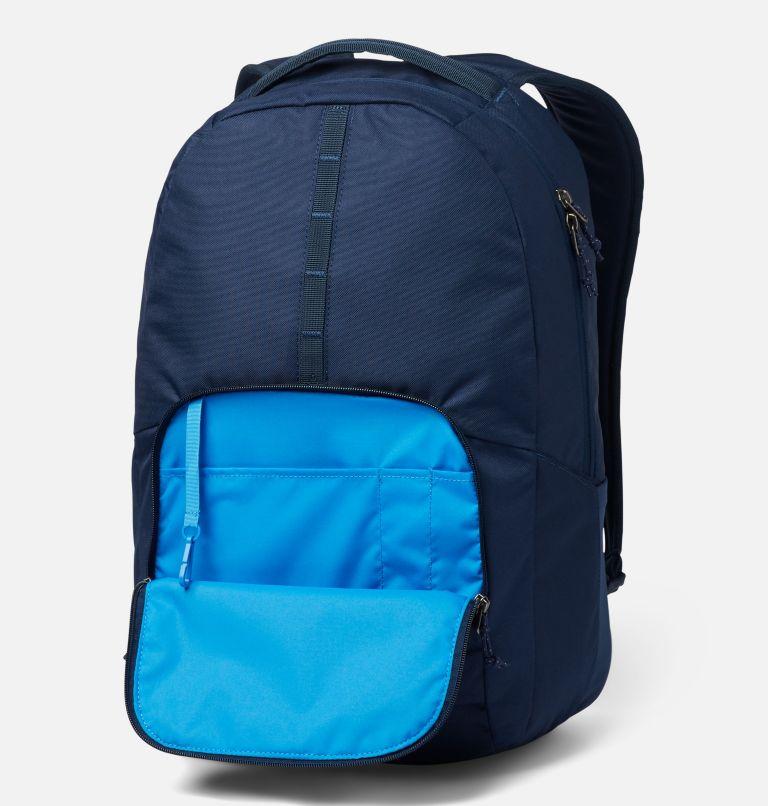 Mazama™ 25L Backpack | 464 | O/S Zaino Mazama™ da 25 litri, Collegiate Navy, a1