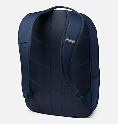 Mazama™ 25L Backpack Mazama™ 25L Backpack | 316 | O/S, Collegiate Navy, back