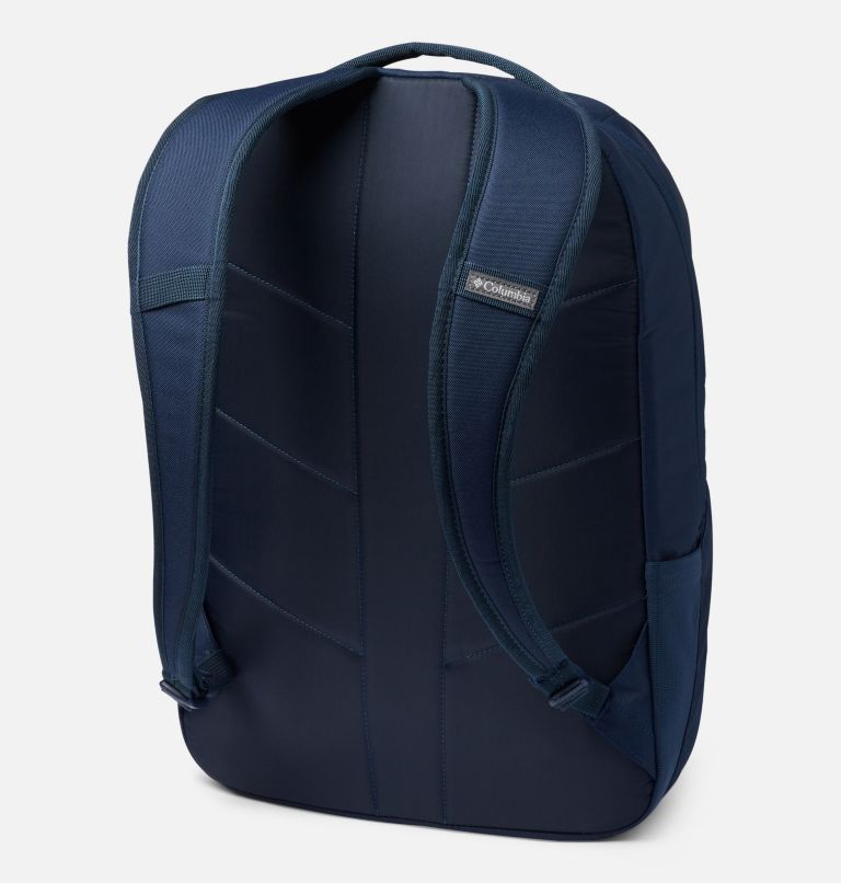 Mazama™ 25L Backpack | 464 | O/S Mazama™ 25L Backpack, Collegiate Navy, back