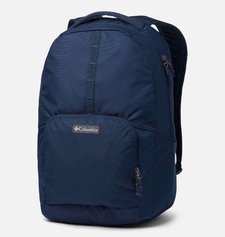 Mazama™ 25L Backpack | 464 | O/S Zaino Mazama™ da 25 litri, Collegiate Navy, front
