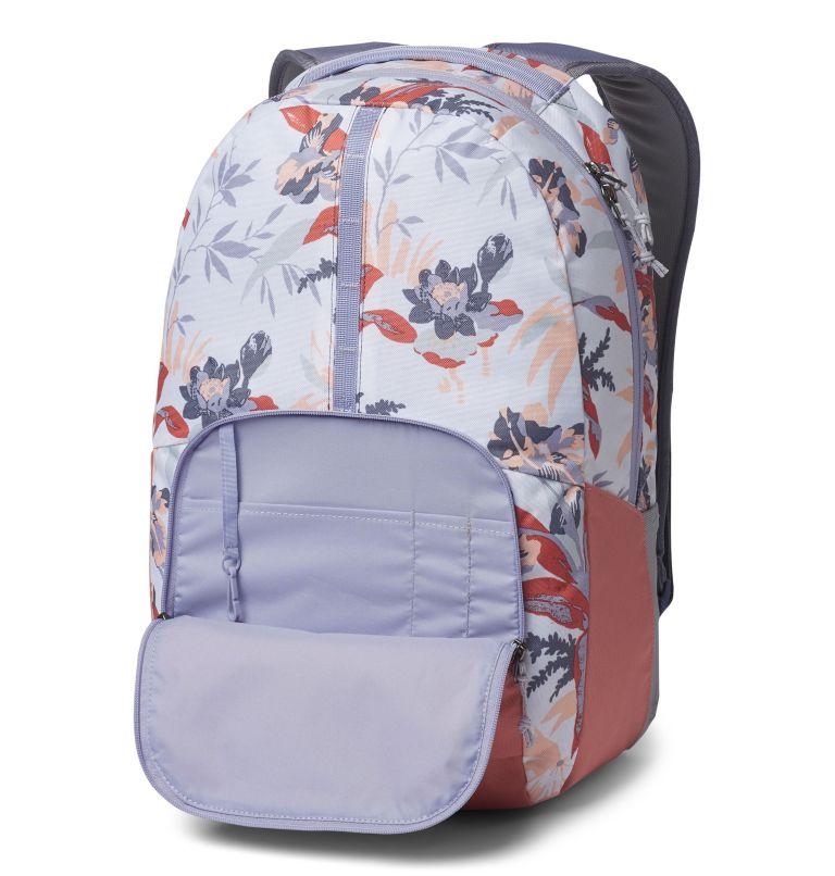 Mazama™ 25L Backpack | 556 | O/S Mazama™ 25L Backpack, New Moon Magnolia Floral, Cedar Blush, a1