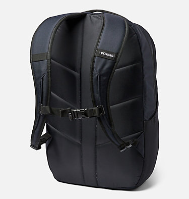 Sac à dos 26L Mazama™ Mazama™ 26L Backpack | 010 | O/S, Black, back