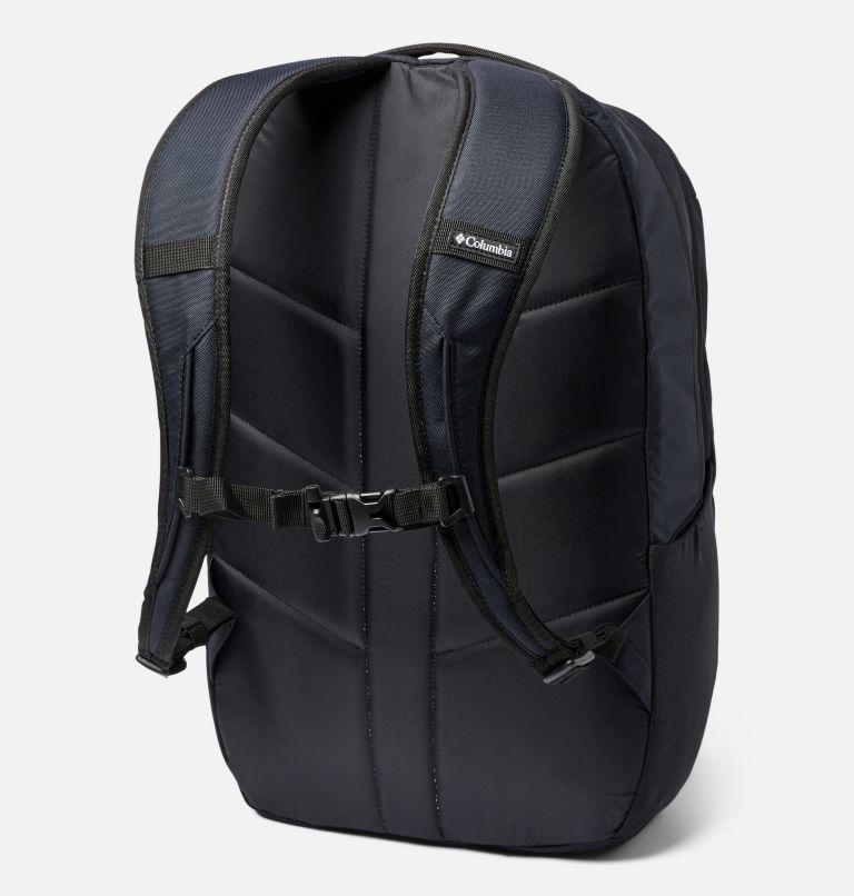 Mazama™ 26L Backpack | 010 | O/S Mazama™ Rucksack, 26 Liter, Black, back