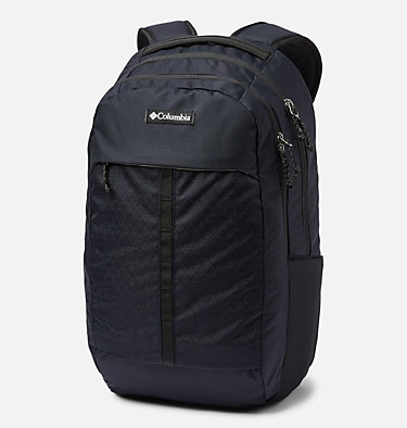 Mazama™ 26L Backpack , front