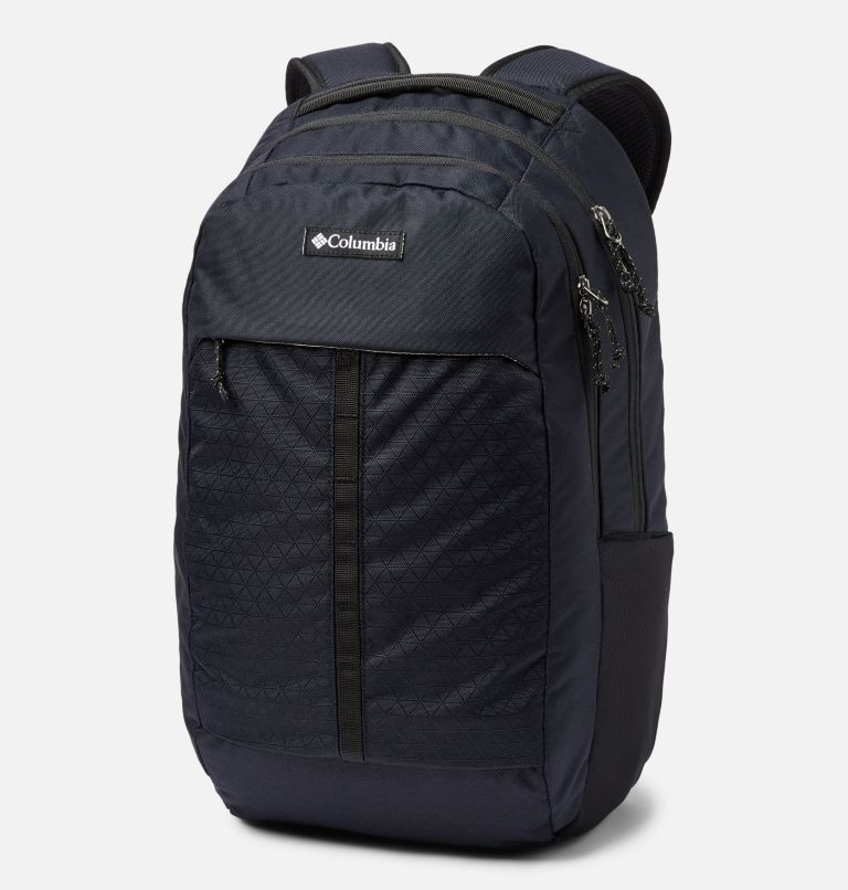 Mazama™ 26L Backpack | 010 | O/S Mazama™ 26L Backpack, Black, front