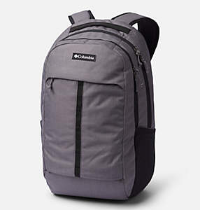 Mazama™ 26L Backpack