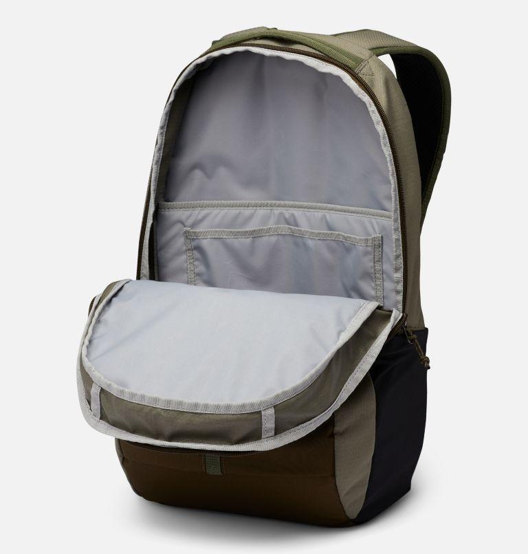 Mazama™ 26L Backpack   397   O/S Zaino Mazama™ da 26 litri, Stone Green, Olive Green, a1