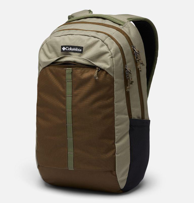 Mazama™ 26L Backpack | 397 | O/S Mazama™ 26L Backpack, Stone Green, Olive Green, a3