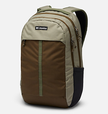 Mazama™ 26L Backpack Mazama™ 26L Backpack | 010 | O/S, Stone Green, Olive Green, front