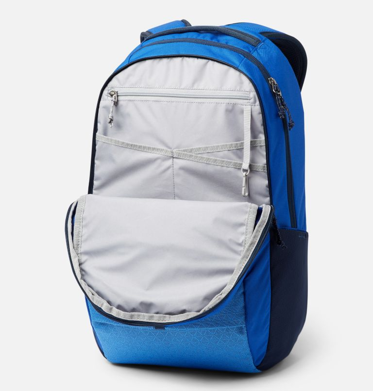Mazama™ 26L Backpack | 437 | O/S Mazama™ 26L Backpack, Azul, Azure Blue, a1