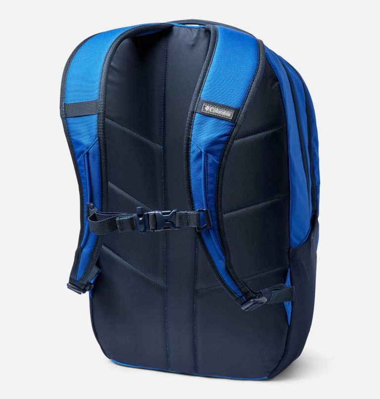 Mazama™ 26L Backpack | 437 | O/S Mazama™ 26L Backpack, Azul, Azure Blue, back