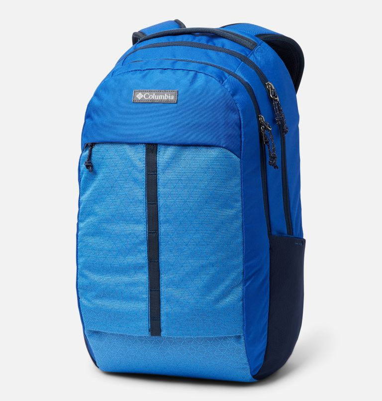 Mazama™ 26L Backpack | 437 | O/S Mazama™ 26L Backpack, Azul, Azure Blue, front