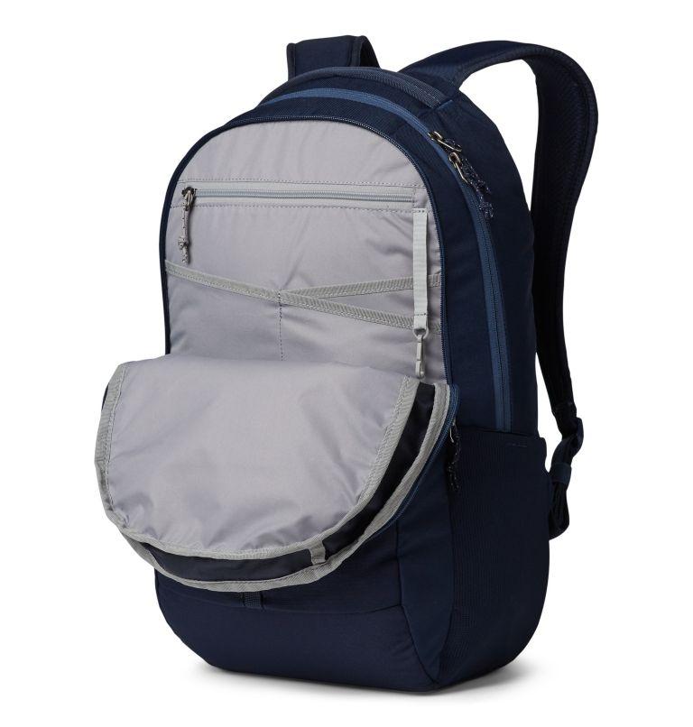 Mazama™ 26L Backpack | 464 | O/S Mazama™ 26L Backpack, Collegiate Navy, a1