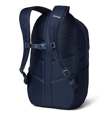 Mazama™ 26L Backpack Mazama™ 26L Backpack | 010 | O/S, Collegiate Navy, back