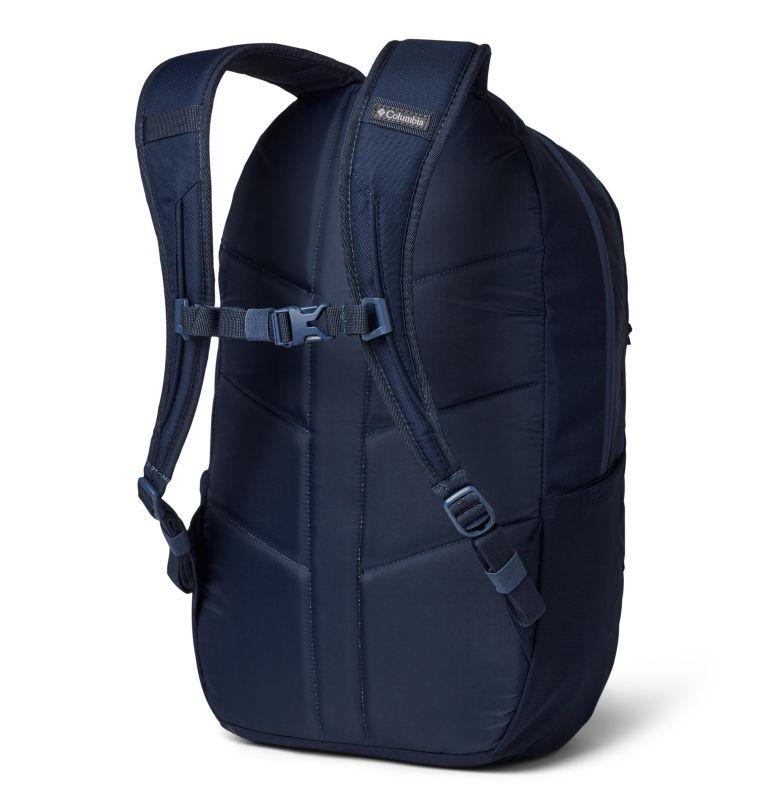Mazama™ 26L Backpack | 464 | O/S Mazama™ 26L Backpack, Collegiate Navy, back