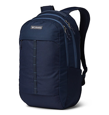 Mazama™ 26L Backpack Mazama™ 26L Backpack | 010 | O/S, Collegiate Navy, front