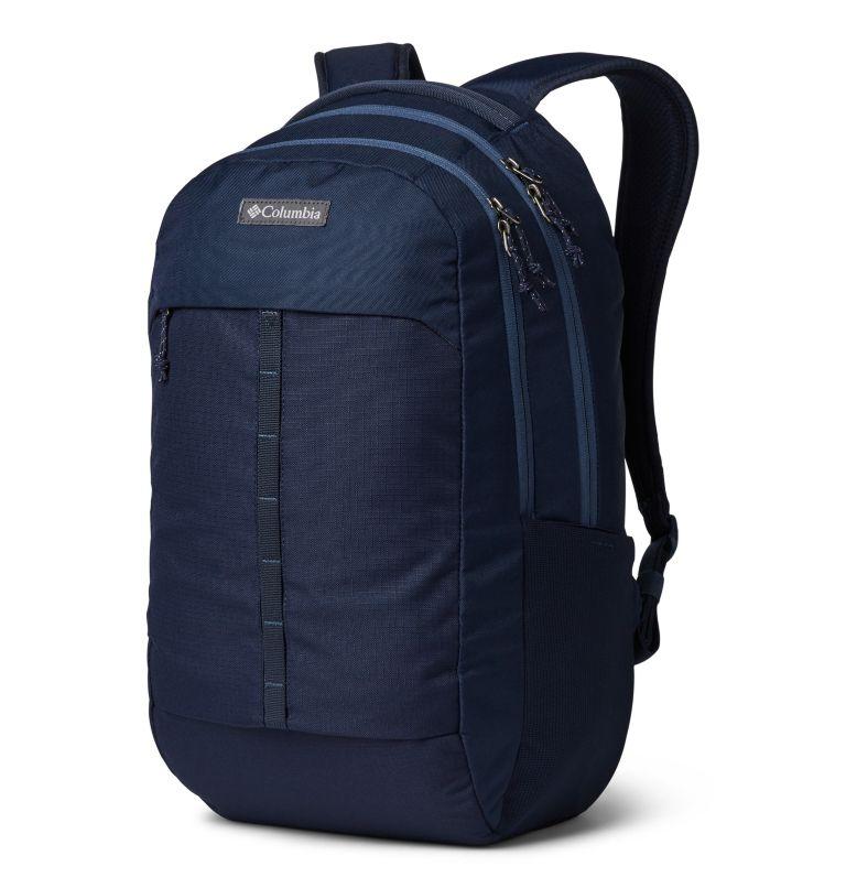 Mazama™ 26L Backpack | 464 | O/S Mazama™ 26L Backpack, Collegiate Navy, front