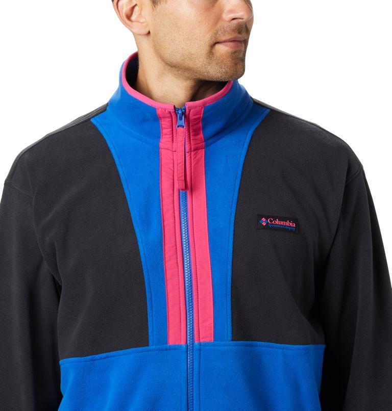 Unisex Back Bowl™ Lightweight Fleece Unisex Back Bowl™ Lightweight Fleece, a1