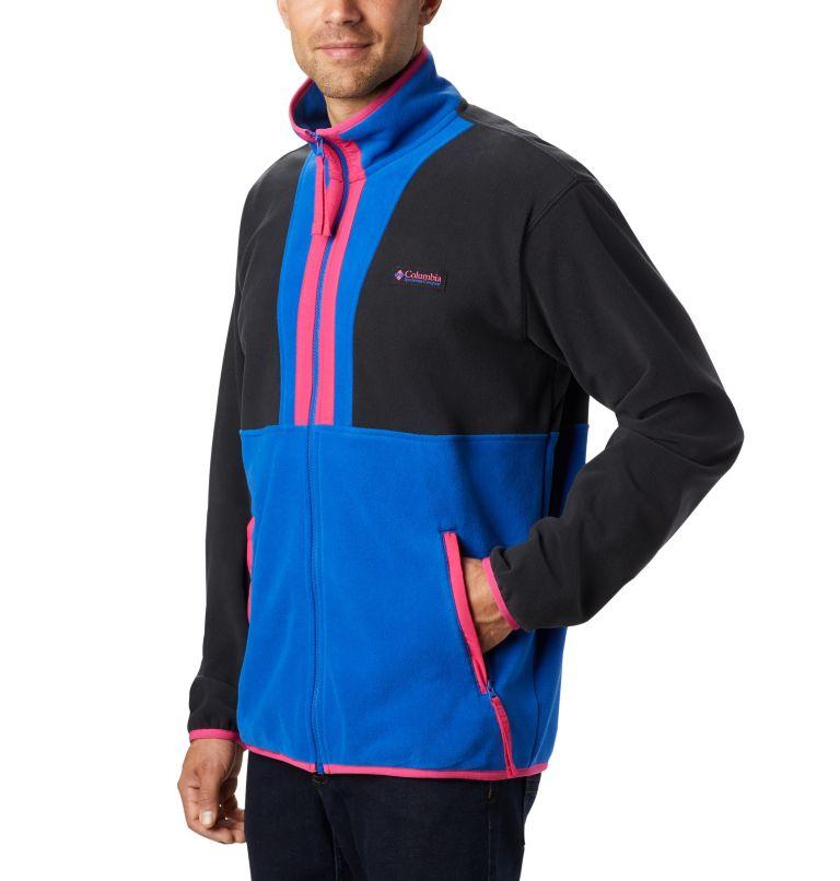 Unisex Back Bowl™ Lightweight Fleece Unisex Back Bowl™ Lightweight Fleece, a2
