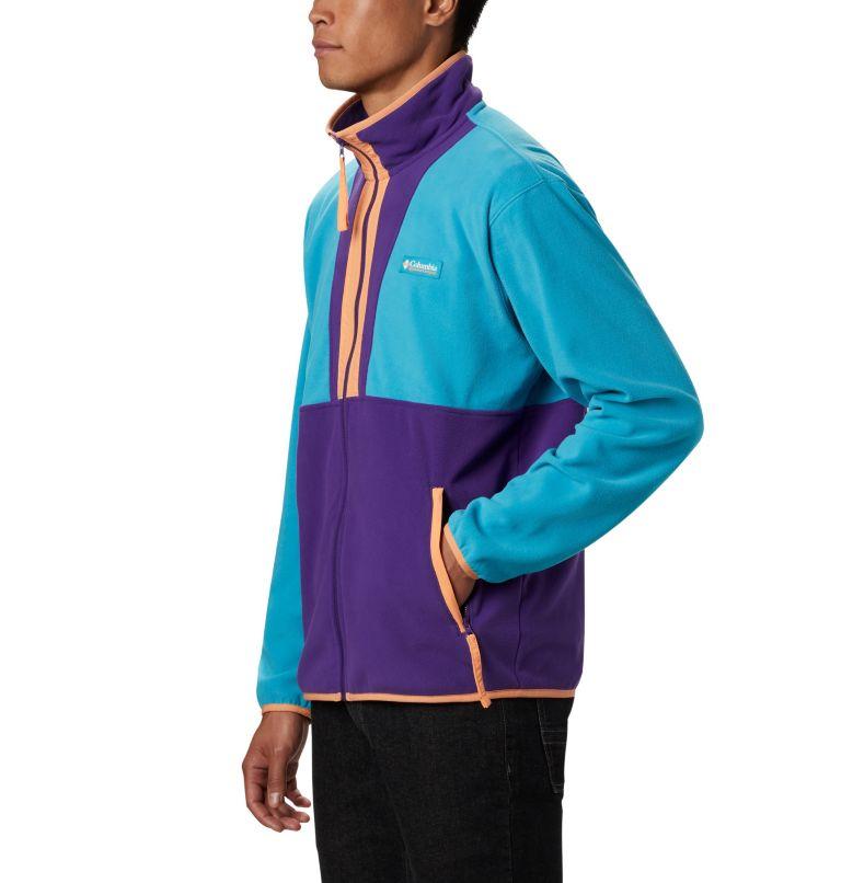 Chandail léger en laine polaire Back Bowl™ pour homme Chandail léger en laine polaire Back Bowl™ pour homme, a1