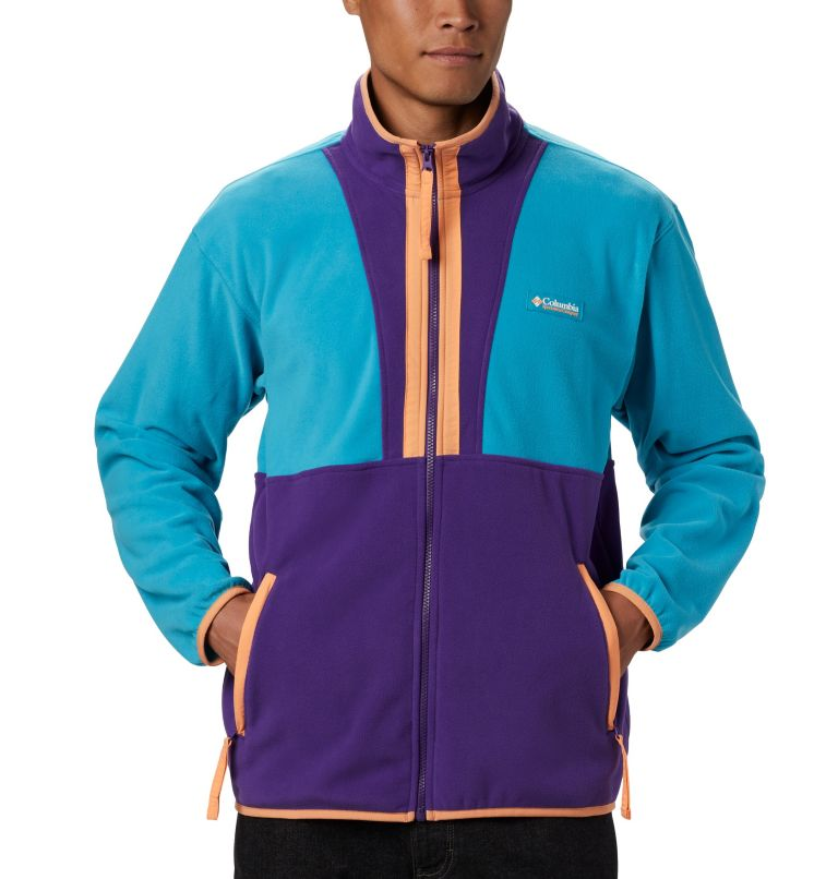 Chandail léger en laine polaire Back Bowl™ pour homme Chandail léger en laine polaire Back Bowl™ pour homme, a2