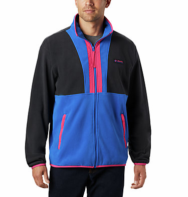 Unisex Back Bowl™ Fleece Lightweight , front