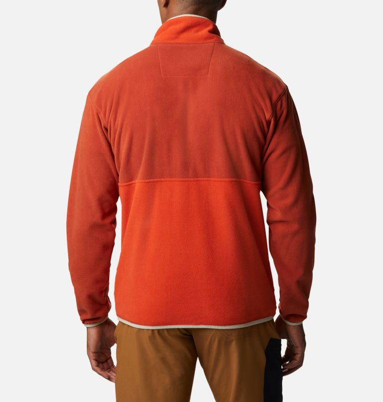 Men's Back Bowl™ Fleece Lightweight Men's Back Bowl™ Fleece Lightweight, back