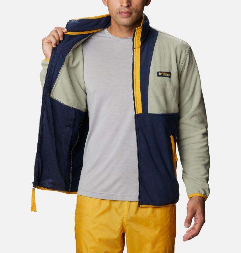 Men's Back Bowl™ Fleece Lightweight Men's Back Bowl™ Fleece Lightweight, a3