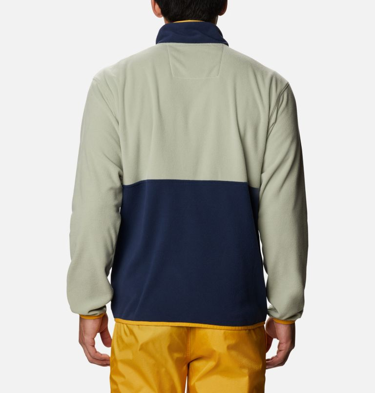 Men's Back Bowl™ Fleece Lightweight Men's Back Bowl™ Fleece Lightweight, back
