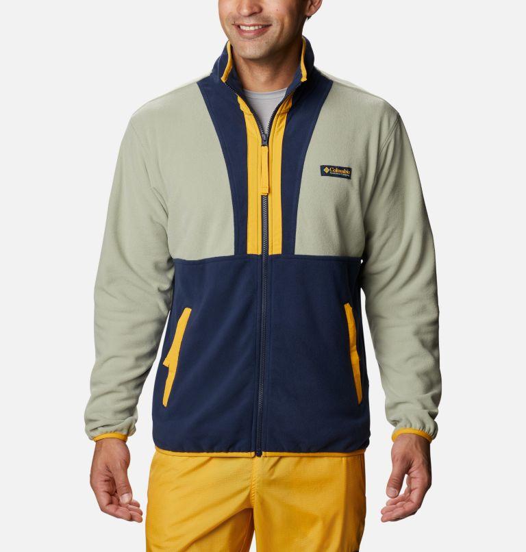 Men's Back Bowl™ Fleece Lightweight Men's Back Bowl™ Fleece Lightweight, front