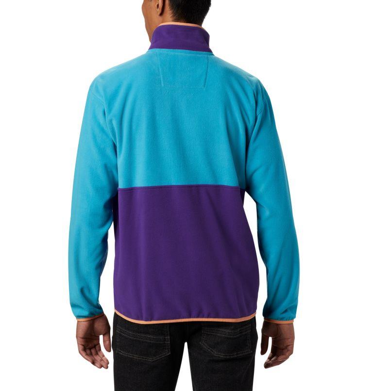 Unisex Back Bowl™ Fleece Lightweight Unisex Back Bowl™ Fleece Lightweight, back