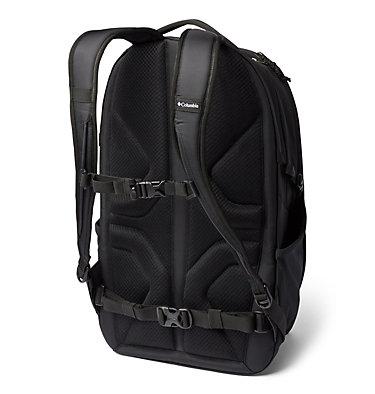 Hawthorne™ 30L Backpack Hawthorne™ 30L Backpack | 835 | O/S, Black, back