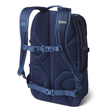 Hawthorne™ 30L Backpack Hawthorne™ 30L Backpack | 835 | O/S, Collegiate Navy, back