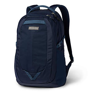 Hawthorne™ 30L Backpack