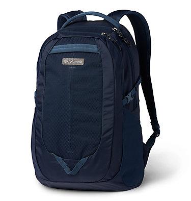Hawthorne™ 30L Backpack Hawthorne™ 30L Backpack | 835 | O/S, Collegiate Navy, front