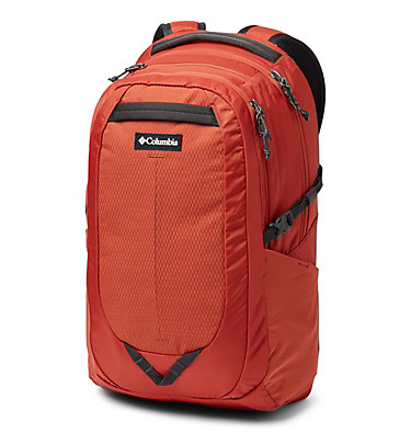 Hawthorne™ 30L Backpack Hawthorne™ 30L Backpack | 835 | O/S, Carnelian Red, front